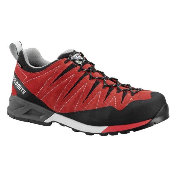 Dolomite Crodarossa Gtx Shoe